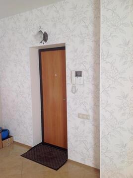 Продается Офис. , Иркутск город, улица Александра Невского 58 - Фото 5
