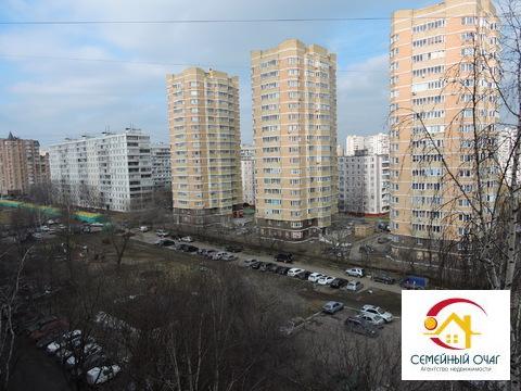 Продажа 2-ком.кв. ул. Дубнинская, 20к1 - Фото 3