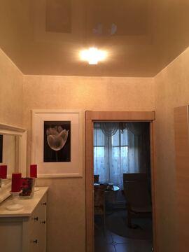 Продам 1-комнатную в Андреевке - Фото 5