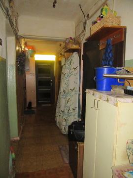 Продается комната в Ленинском районе - Фото 3