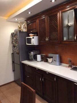 Продаётся дом 82 кв.м. в районе ул.Соколиная - Фото 5