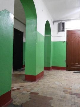 Трехкомнатная квартира на ул Михайлова - Фото 2