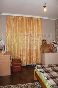 Продажа квартиры, Вологда, Ул. Прилуцкая - Фото 4