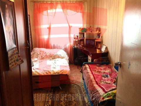 Кольчугино, Веденеева ул. д.4 - Фото 4
