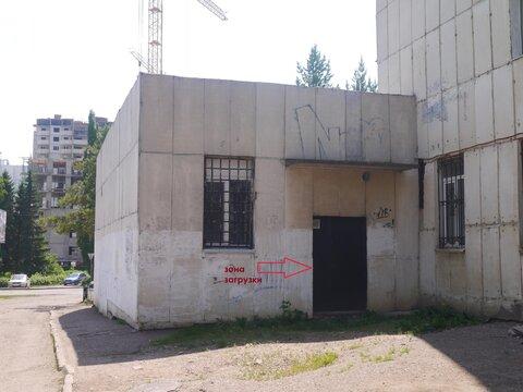 Сдам Офисно-торговое помещение 290 кв.м в Черниковке - Фото 5