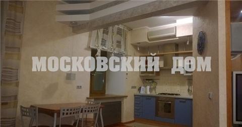 3-х комн.кв.85000 Кутузовский проспект, 4/2 (ном. объекта: 320) - Фото 4