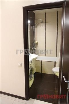 Продажа квартиры, Новосибирск, Ул. Сухарная - Фото 5