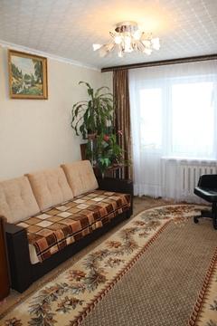 Двухкомнатная квартира в селе Лелечи - Фото 1