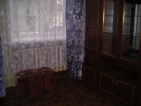 Сдается комната на ул Лермонтова 43 - Фото 2