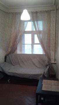Комната в 8-комнатной кв, г. Санкт-Петербург, ул.6-я Советская - Фото 2