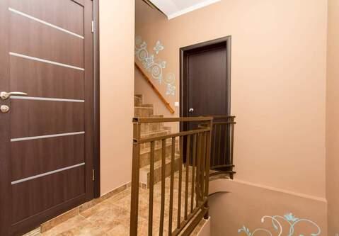 Аренда: 4 комнаты, 12 м2, Сочи - Фото 5