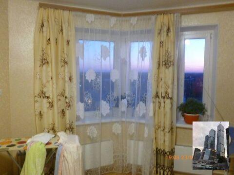 Продается однокомнатная квартира в старой купавне- шевченко 1 ! - Фото 5