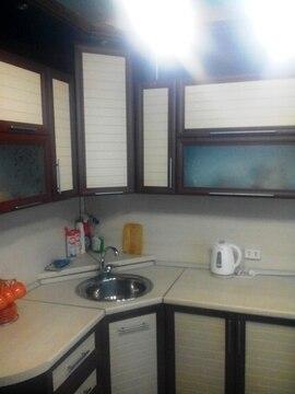 1-но комнатная квартира по ул.Славянская - Фото 1
