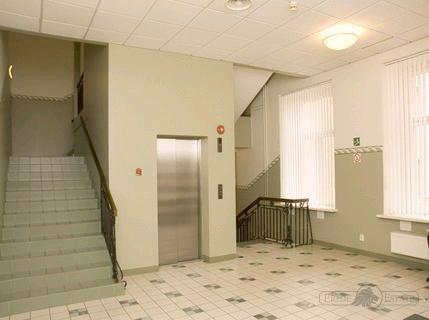 Офисный блок 214 кв м на невский проспект - Фото 5