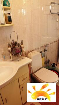 Продам квартиру в Алупке в 170м от моря - Фото 5