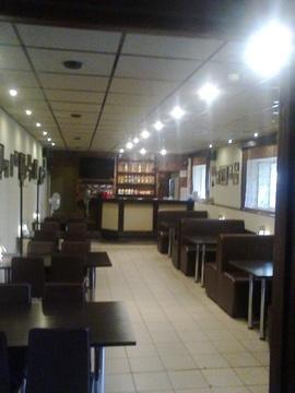 Сдается в аренду помещение под кафе, ресторан, площадью 83 м2 - Фото 1