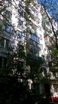 Продаётся 1 к.кв. рядом с метро Каховская - Фото 1