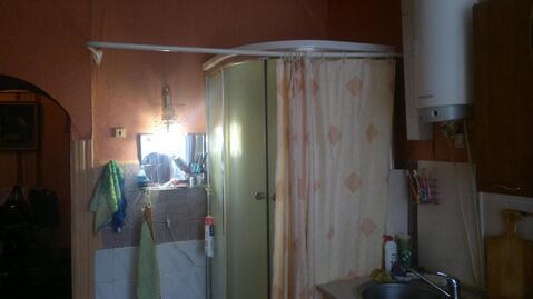 Продается 4 комнатная квартира кольчугино - Фото 3