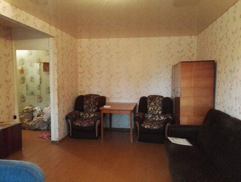 Продажа 2-комнатной квартиры, 44.5 м2, г Киров, Сормовская, д. 32 - Фото 2
