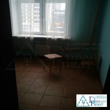 Продается однокомнатная квартира в пешей доступности от метро - Фото 2
