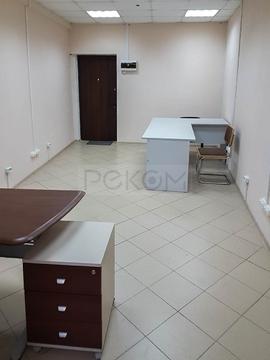 Аренда офиса 23 м2 - Фото 4