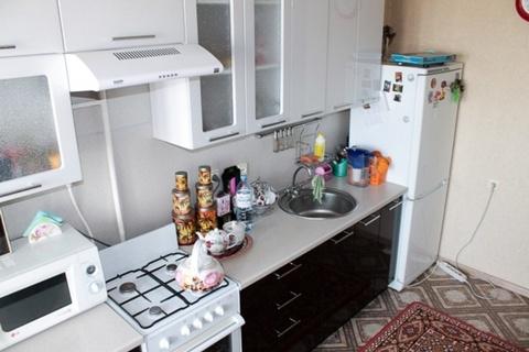 Продажа квартиры, Уфа, Набережная р. Уфы ул - Фото 5