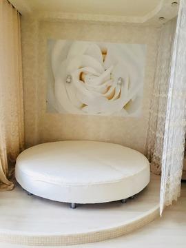 Гоголя 57, новый дом бизнес класса, евродизайн, Центр города - Фото 3