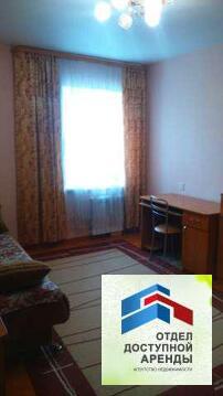 Комната ул. Связистов 154 - Фото 3