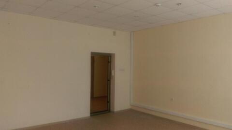 Офис 38 метров в нежилом здании на пр Октября - Фото 3