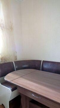 Купить однокомнатную квартиру в Калининграде вторичное жилье - Фото 5
