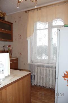 Продажа квартиры, Пушкин, Красносельское ш. - Фото 1