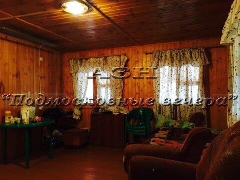 Новорязанское ш. 30 км от МКАД, Бояркино, Дом 100 кв. м - Фото 4