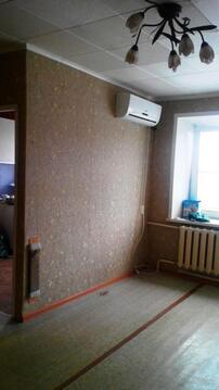 1-комнатная квартира на ул. 1ая Пионерская - Фото 2