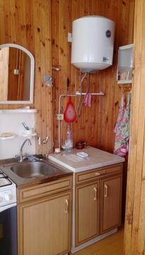 Продается кирпичный дом 111 кв.м. со всеми удобствами село Шубино, . - Фото 5