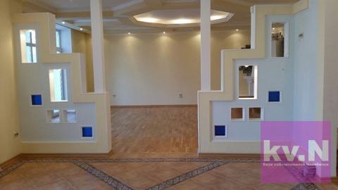 Продажа квартиры, Челябинск, Ул. Мира - Фото 3