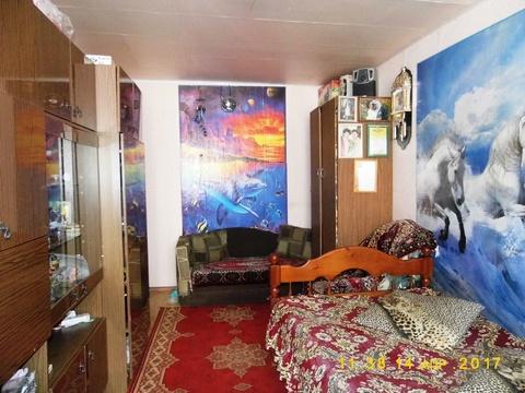 Продается 4-я квартира на ул. Инициативная - Фото 2