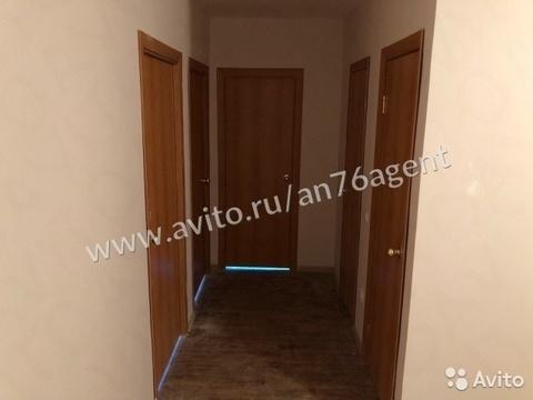 2х-комнатная квартира в Щедрино - Фото 5