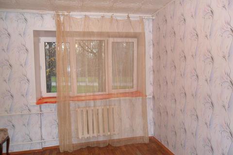 Сдается комната в с/о - Фото 1