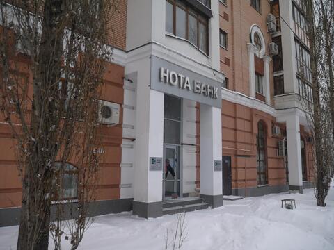 Сдается офис в центре города - Фото 5