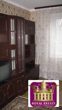 Сдам 3-к квартиру, Симферополь город, Балаклавская улица 97 - Фото 3