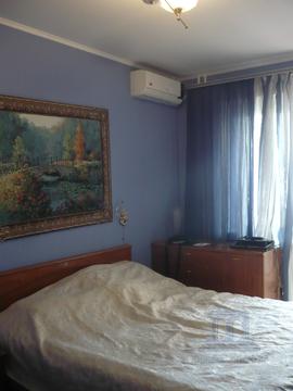 Продается отличная 3-х комн. кв. с ремонтом на Военведе/Стройгородок - Фото 2