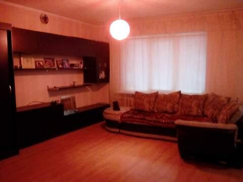 Аренда: 3 комн. квартира, 63 кв. м, Батайск - Фото 1