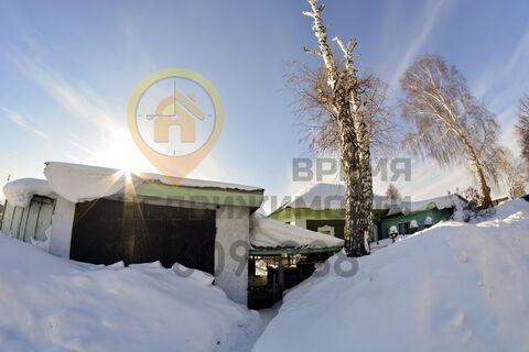 Продажа дома, Новокузнецк, Ул. Нахимова - Фото 3
