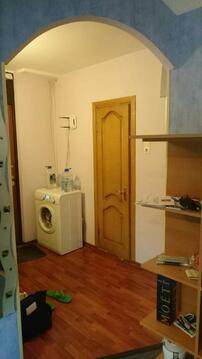 Продажа квартиры, м. Коломенская, Кленовый б-р. - Фото 4