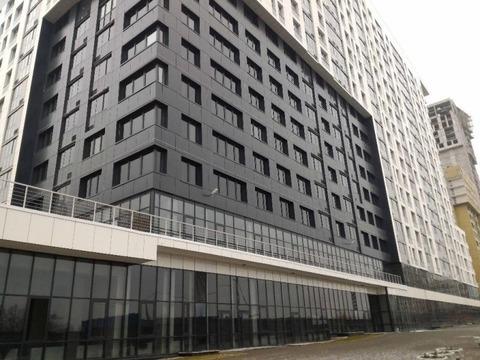 Мельникова 27, новый дом, Центральный стадион - Фото 4