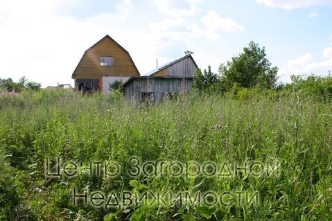 Участок, Ленинградское ш, 53 км от МКАД, Мошницы. Ленинградское шоссе, . - Фото 4