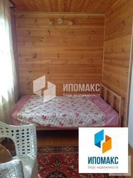 Сдается дом в г.Наро-Фоминск - Фото 4