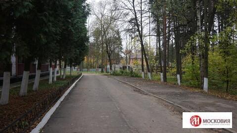 Земельный уч. 15 с. ИЖС, Подольск, 16 км от МКАД Симферопольское шоссе - Фото 5
