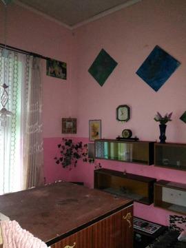 Продам 2 комнаты в ком. квартире в курортной части Евпатории - Фото 4