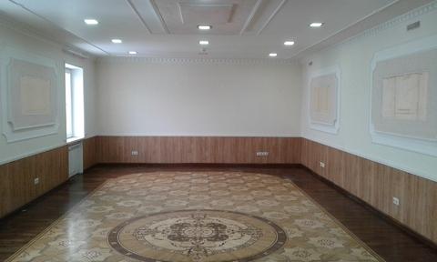 Сдается! Офисное помещение 95 кв.м Дизайнерский ремонт. - Фото 2